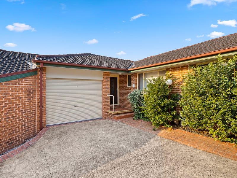 3/35-37 Matthews Street, Wollongong, NSW 2500