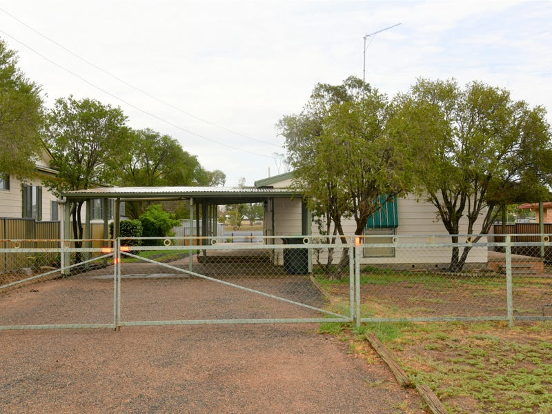 9 Zimmerman Street, Narrabri, NSW 2390