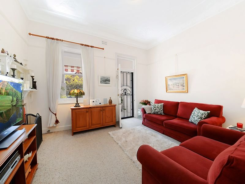 4/15-19 Mears Avenue, Randwick, NSW 2031
