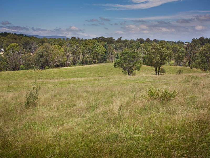 53 Bonnie Blink Drive, Little Hartley, NSW 2790
