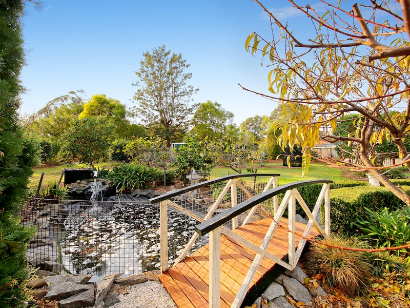 7 Willoughby Circuit, Grasmere, NSW 2570