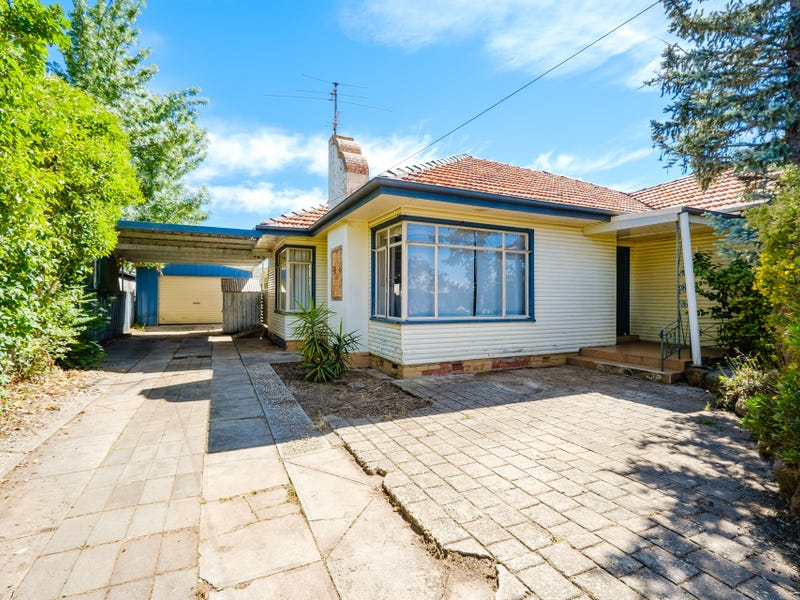 288 Tulla Street, North Albury, NSW 2640