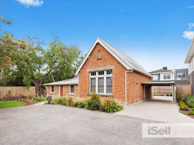 15/170 Chapel Road, Keysborough, Vic 3173