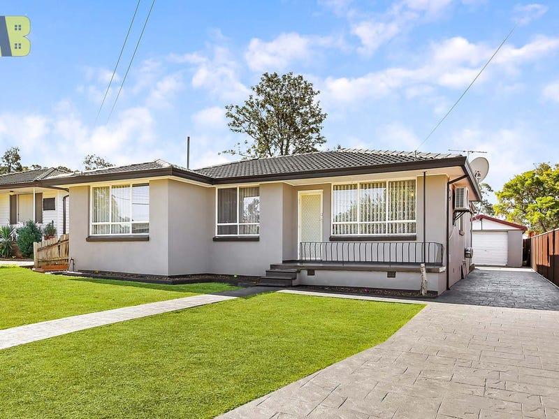 150 Lucretia Rd, Seven Hills, NSW 2147