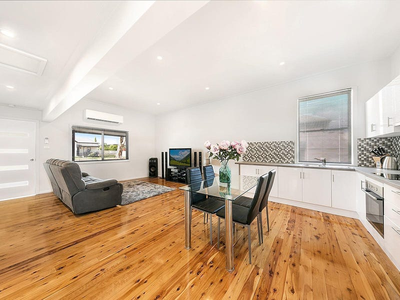 13 Northcote Street, Aberdare, NSW 2325