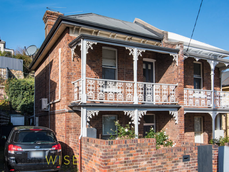 9 Elizabeth Street, Launceston, Tas 7250