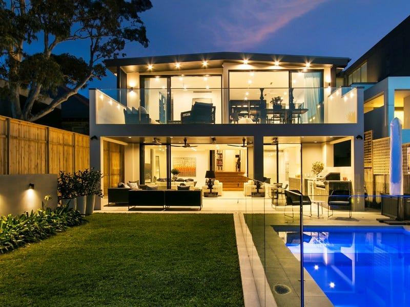 142 Hopetoun Avenue, Vaucluse, NSW 2030