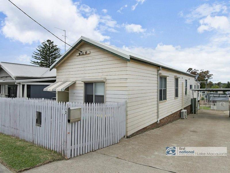 12 York Street, Teralba, NSW 2284