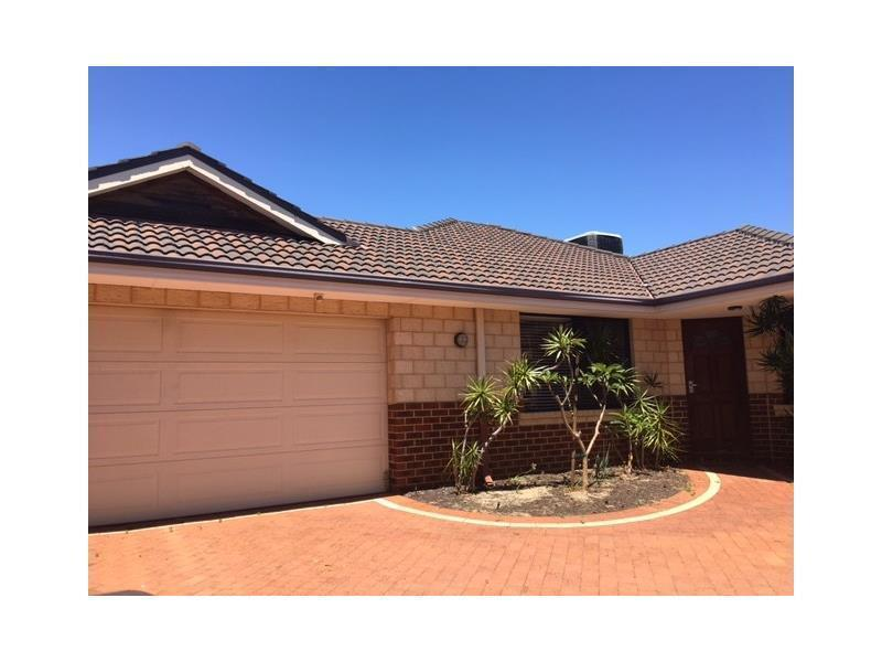 B/140 Huntriss Road, Doubleview