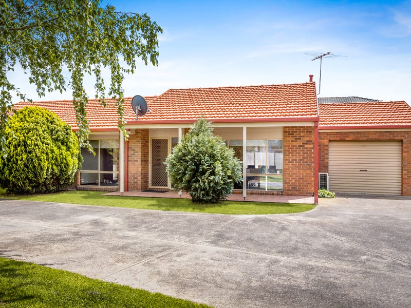 3/49 King Street, Pakenham, Vic 3810