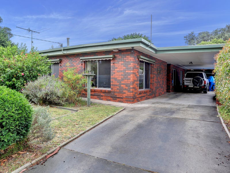 1 Whyte Street, Capel Sound, Vic 3940