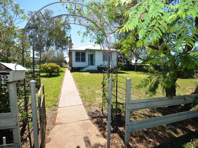 32 Wee Waa Street, Boggabri, NSW 2382