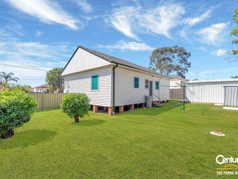 7 Canara Place, Smithfield, NSW 2164