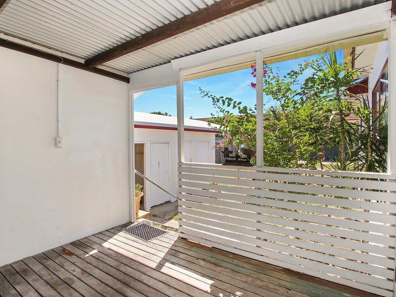 3/56 Owen Street, Ballina, NSW 2478