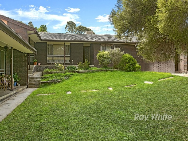5/5 White Avenue, Tea Tree Gully, SA 5091