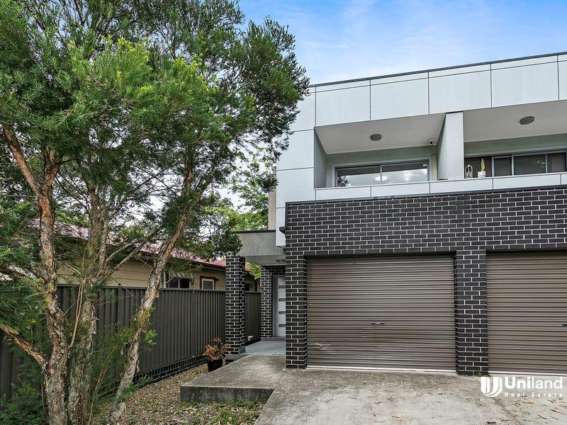 8 Torrens Street, Merrylands West, NSW 2160
