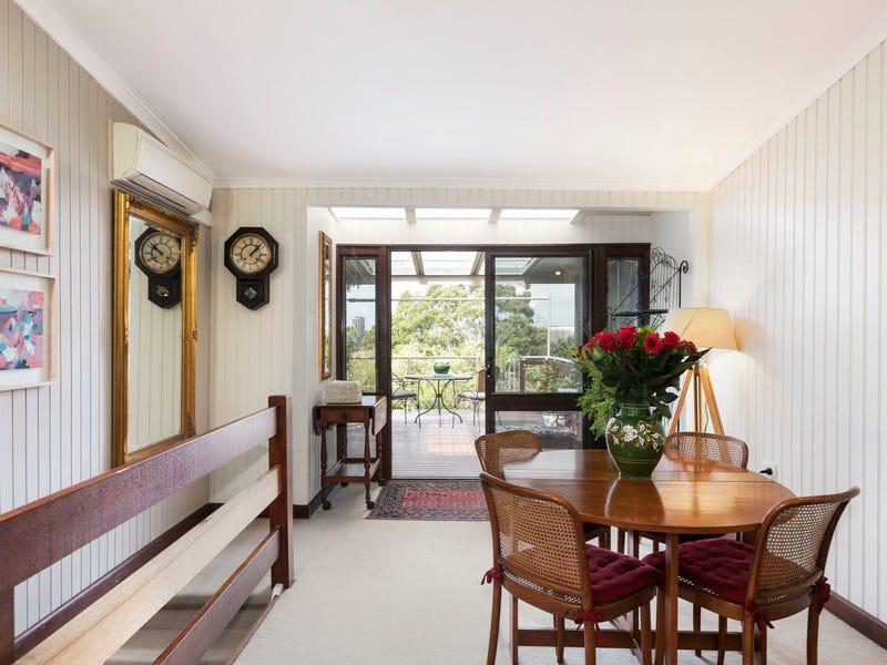 50 Beattie Street, Balmain, NSW 2041
