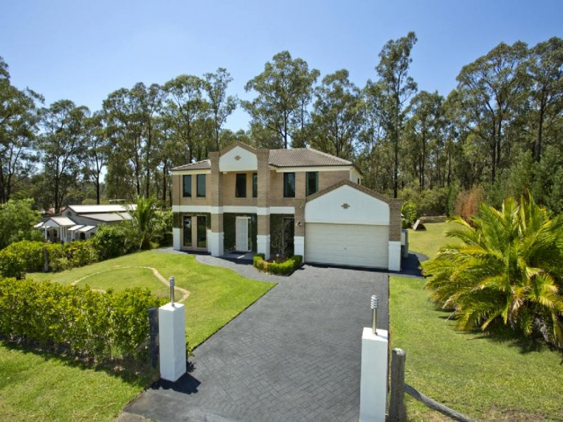 17 Mountain View Road, Kitchener, NSW 2325
