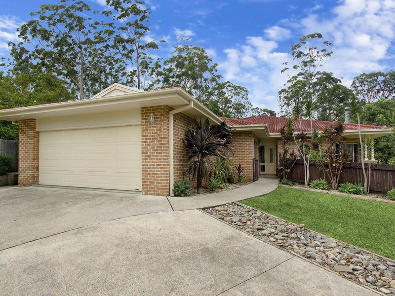 122 Heritage Drive, Moonee Beach, NSW 2450