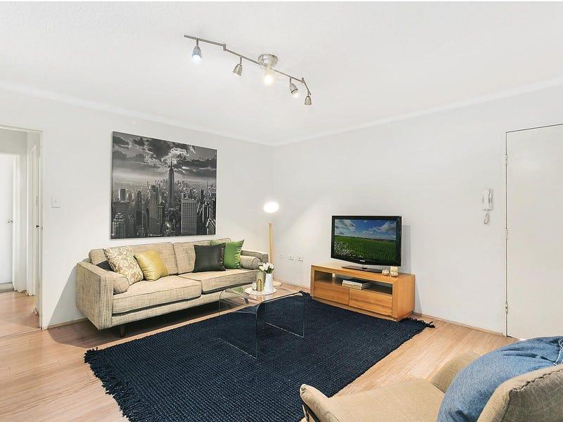 1/58 Epping Road, Lane Cove, NSW 2066