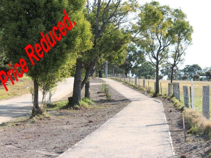 Lot 4 Ives Road, Lindenow, Vic 3865