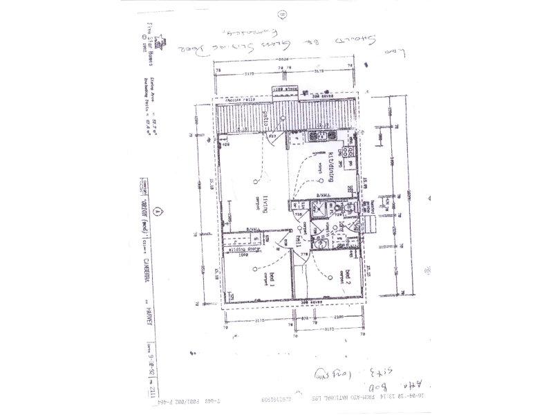 189  Narrabundah Lane, Symonston, ACT 2609