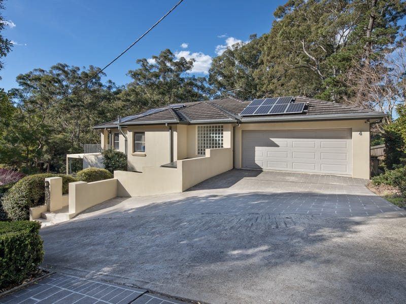 177C Copeland Road East, Beecroft, NSW 2119