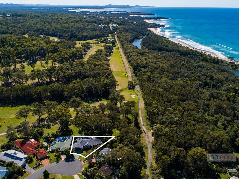 19 Ocean Links Drive, Safety Beach, NSW 2456