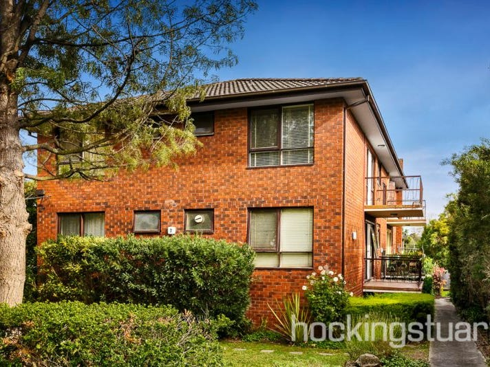 1/7 Glenmore Street, Box Hill, Vic 3128