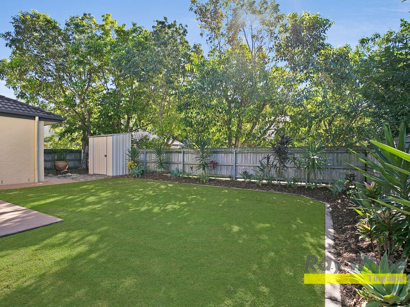 43/583 Wondall Road, Tingalpa, Qld 4173