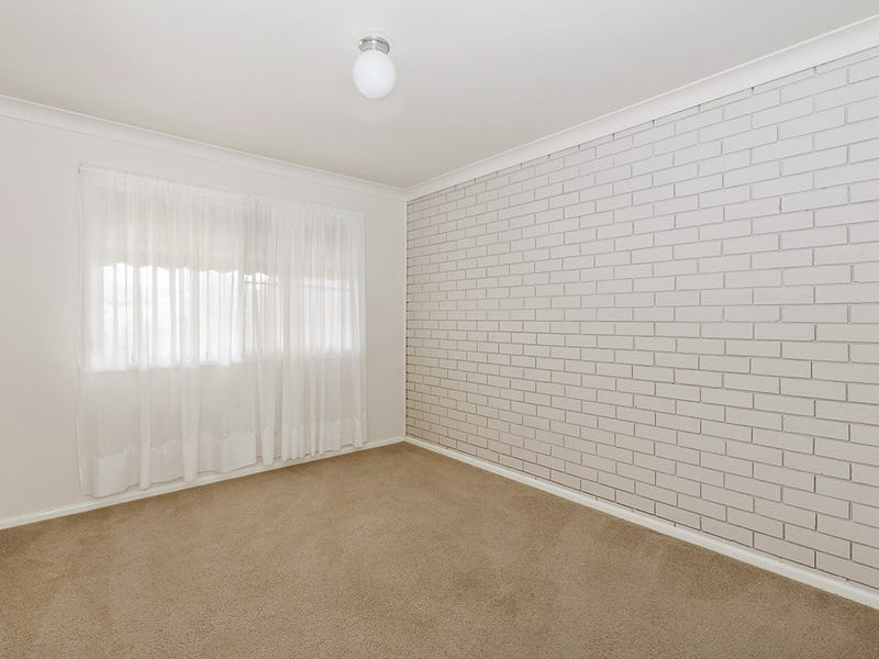 5/66 Mortimer Street, Mudgee, NSW 2850