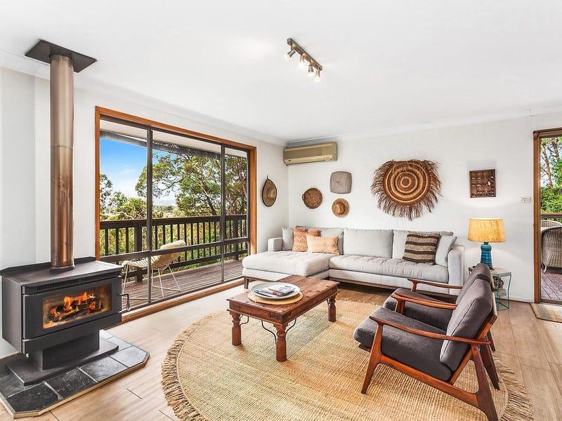 47 Greenhaven Drive, Umina Beach, NSW 2257