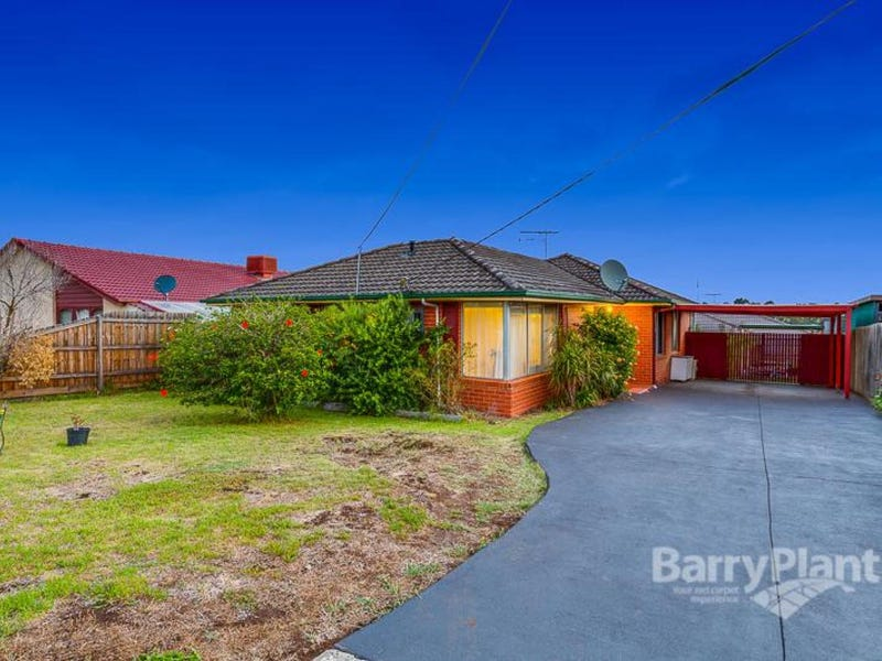 58 Patterson Avenue, Keilor, Vic 3036