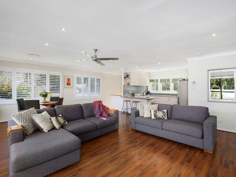87a Rosella Road, Empire Bay, NSW 2257