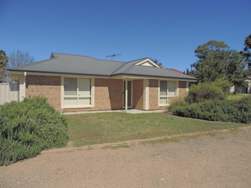 2B Forest Drive, Murray Bridge, SA 5253