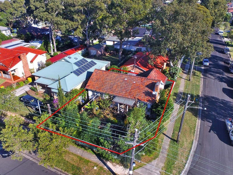 104 Campbell Hill Road, Chester Hill, NSW 2162