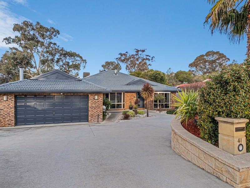 41 McCrae Street, Queanbeyan, NSW 2620