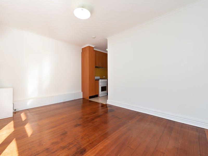 4/132 Rupert Street, West Footscray, Vic 3012
