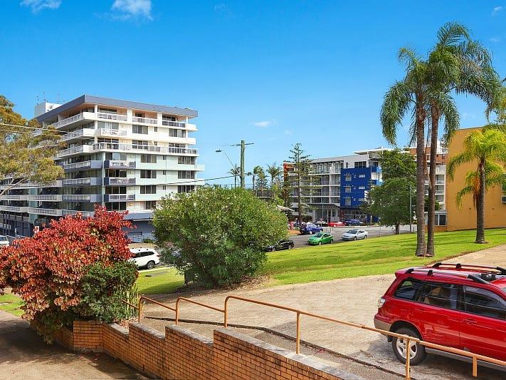 3/12 Munster  Street, Port Macquarie, NSW 2444