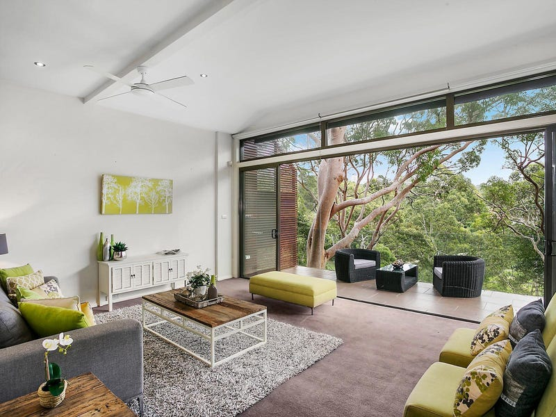 7 Little Wonga Road, Cremorne, NSW 2090