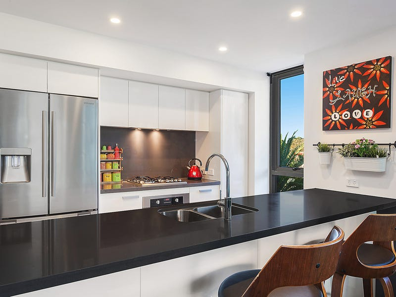 205N/1 Lardelli Drive, Ryde, NSW 2112