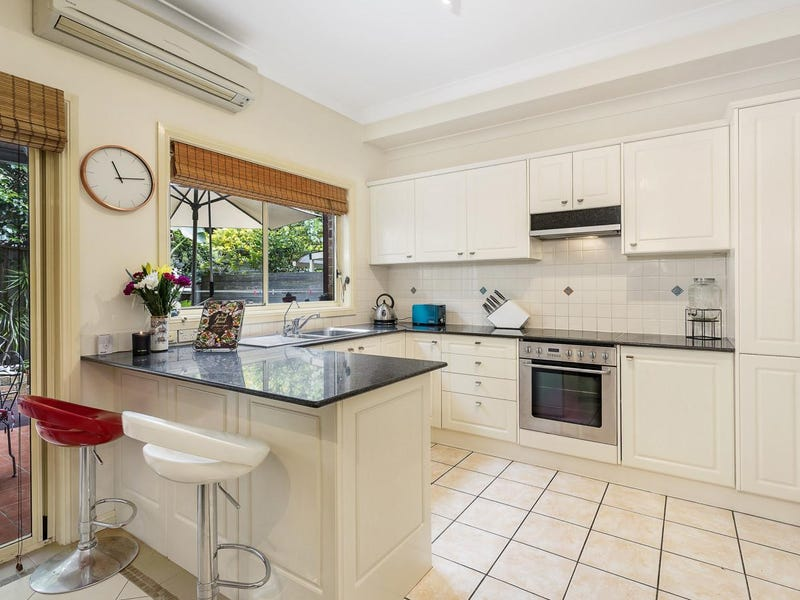 3/735 Warringah Road, Forestville, NSW 2087