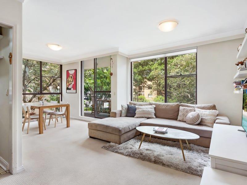 1D/27 Ocean Street, Bondi, NSW 2026