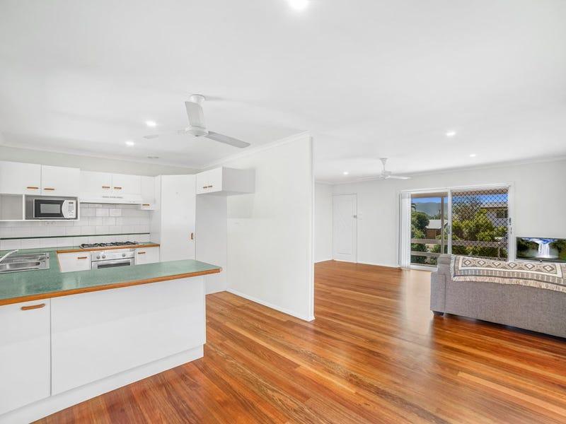 95 Sydney Street, Bayview Heights, Qld 4868
