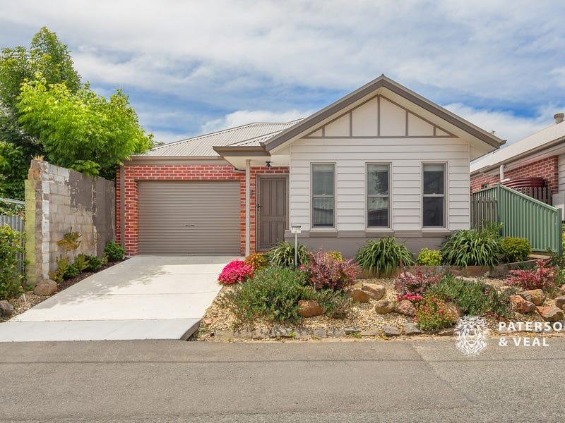 115 Hopetoun Street,, Ballarat East, Vic 3350