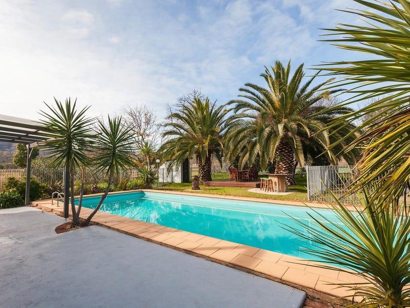 28 Rocky Waterhole Road, Mudgee, NSW 2850
