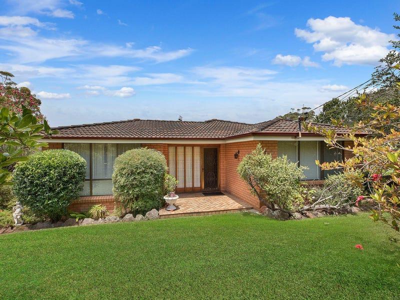 303 The Round Drive, Avoca Beach, NSW 2251