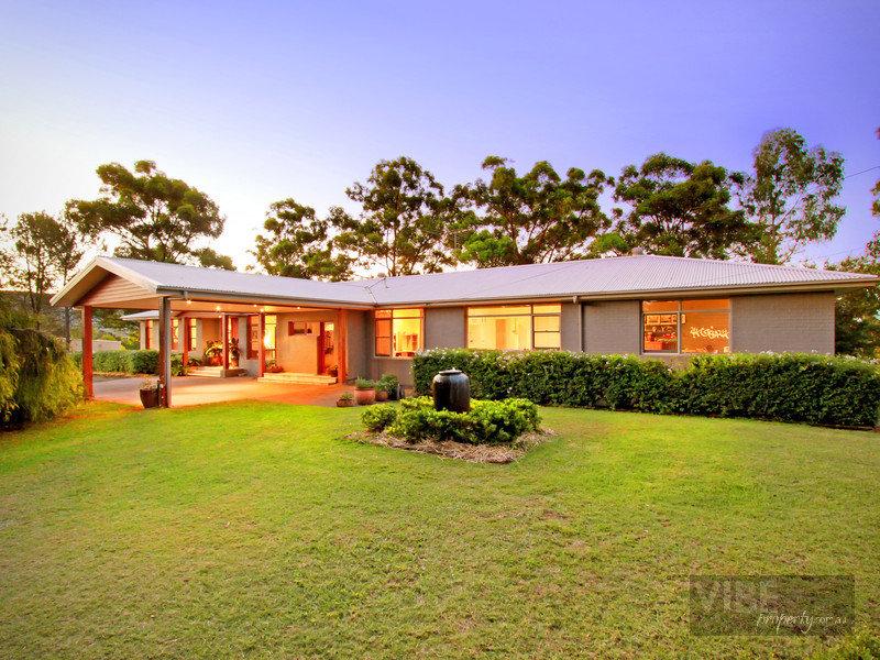 351 Comleroy Road, Kurrajong, NSW 2758