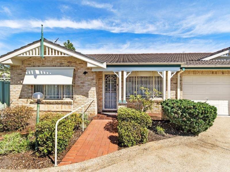 3/73 Tower Street, Panania, NSW 2213