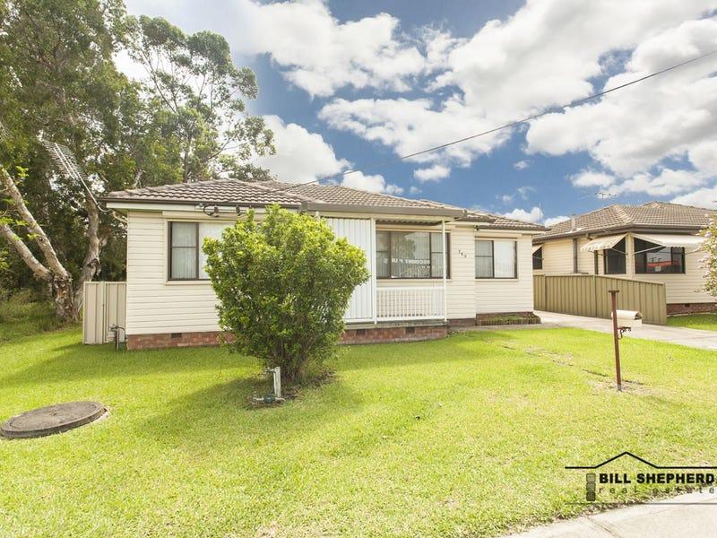 719 Main Road, Edgeworth, NSW 2285